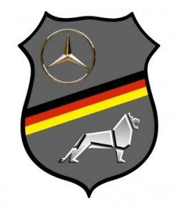 Разборка и ремонт грузовых автомобилей MAN & Mercedes-Benz