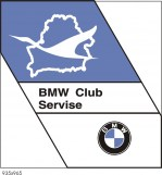 BMW CLUB SERVICE (УП  АБРС)