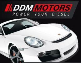 АвтоТехЦентр DDM Motors