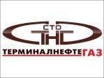 ООО СТО-ТНГ