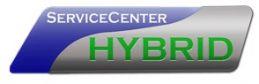 СТО Hybrid ServiceCenter