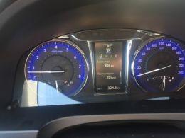 Авто-Бам