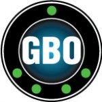 Автомобильный магазин ГБО GBOSHOP