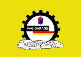 VAG Garage