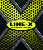 Linex.by