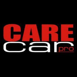 CAREcar.pro -  Автопленки, автостайлинг, оклейка пленкой, антигравийная защита   Каре кар