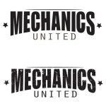 Мото ремонт Mechanics United